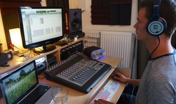 hans_studio